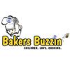 Bakers Buzzin'