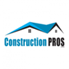Construction Pros, Inc