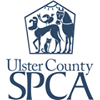 Ulster County SPCA