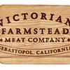 Victorian Farmstead