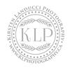Kirsten Landucci Photography