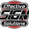 Effective Sign Solutions, LLC