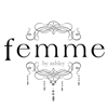 femme by ashley
