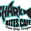 SharkBite's Seafood Cafe, Market & Theater