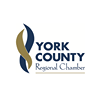 The York County Regional Chamber of Commerce