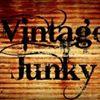 Vintage Junky