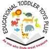 Educational Toddler Toys Plus.com