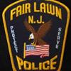Fair Lawn Police Department