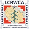 Little Colorado River Watershed Chapters Association - Lcrwca