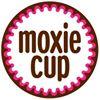 Moxie Cupcake