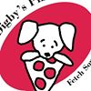 Digby's Pizza