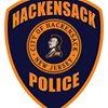 Hackensack Police Department