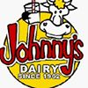 Johnny's Dairy