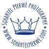Schantél  Merwé Photography