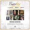 Powertex USA - Powertexcreations