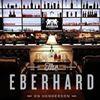 The Eberhard