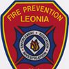 Leonia Fire Prevention Bureau