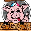 The Whirly Pig