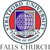 Stratford University - Falls Church Campus thumb