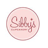 Sibby's Cupcakery