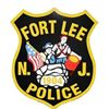 Fort Lee Police Department