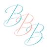 Bubbles Bath Boutique LLC