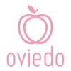 Centro Comercial Oviedo