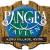 Pangea Tavern