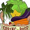 Spring Rose Growers Cooperative