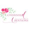 Cherished Creations