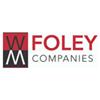 Foley Development Group, LLC