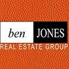 Ben Jones Real Estate Group