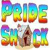 PrideShack.com
