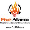 Five Alarm Entertainment