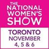 National Women's Show - Toronto