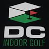 DC Indoor Golf