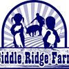 Biddle Ridge Farm