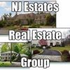 NJ Estates Real Estate Group