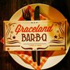 Graceland Bar-B-Q