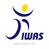 International Wheelchair & Amputee Sports (IWAS)