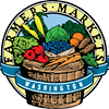 Washington State Farmers Market Association