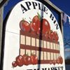 Apple Bin Farm Market, Inc.