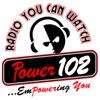 Power102.1fm Trinidad & Tobago