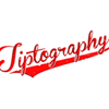 Tiptography