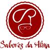 Sabores da Alma - Pastelaria e Salão de Chá