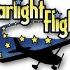Starlight Flight