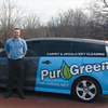 Pur Green Cleaning Services