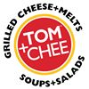 Tom+Chee Highlands