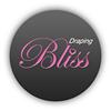 Draping Bliss