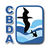 Coos Bay Downtown Association